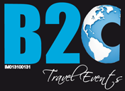 B2C Travel Events
